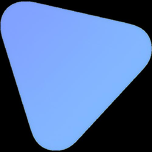 Triángulo_azul